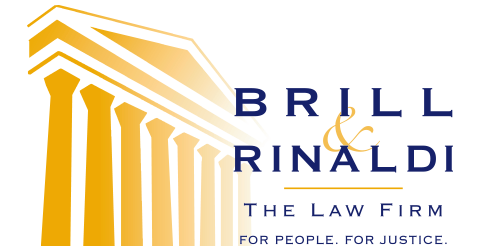 Brill & Rinaldi, The Law Firm